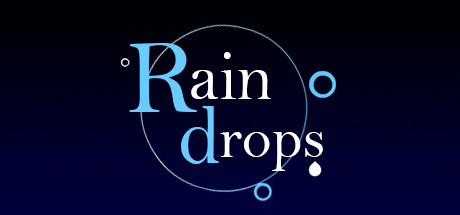 Raindrops technical specifications for {text.product.singular}