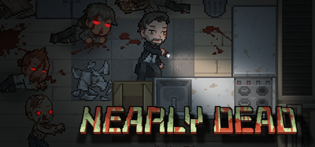 Nearly Dead Free Download