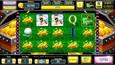 Goofy Golf Remastered Steam Edition