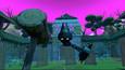 Crystal Raiders VR