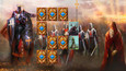 Fantasy Memory Card Game - Expansion Pack 4 (DLC)