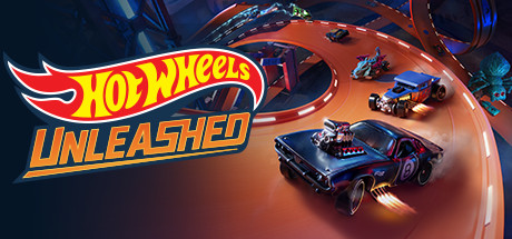 HOT WHEELS UNLEASHED Free Download (Incl. Multiplayer) Build 30092021