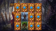Fantasy Memory Card Game - Expansion Pack 5 (DLC)
