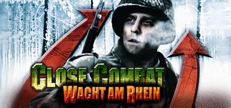 Close Combat: Wacht am Rhein Free Download