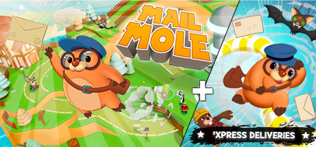 Mail Mole Torrent Download