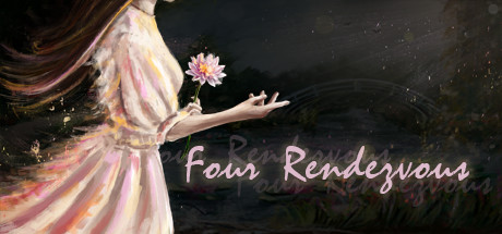 Teaser for Four Rendezvous