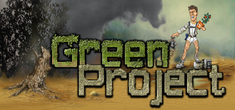Green Project technical specifications for laptop
