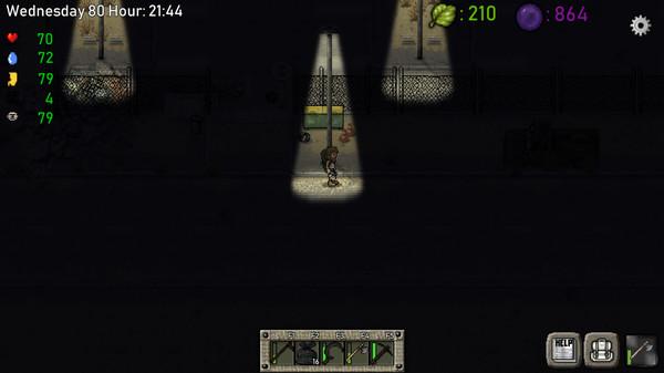 Скриншот №8 к Green Project