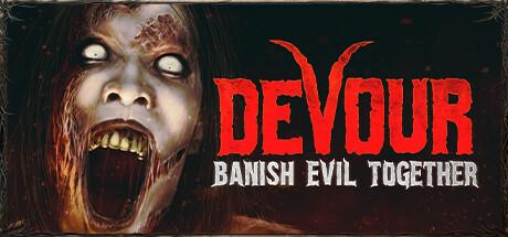 DEVOUR Free Download (Incl. Multiplayer) v1.2.6
