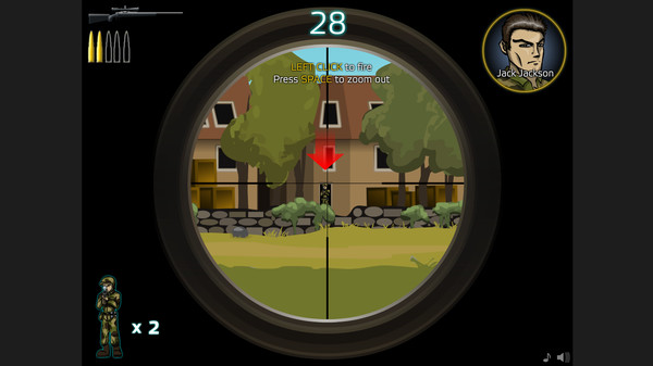 Ninja Kiwi Archive screenshot