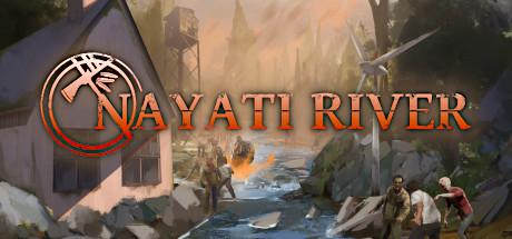 Nayati River  Free Download