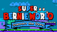 Super Bernie World - Donate to the devs (DLC)