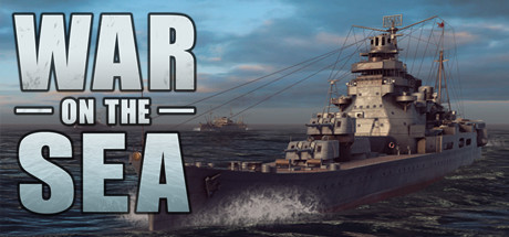 War on the Sea Free Download v1.07F2