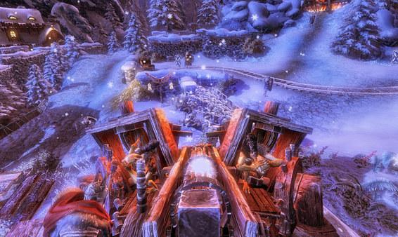 Скриншот №5 к Overlord II