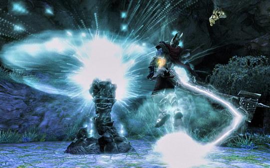 Скриншот №11 к Overlord II
