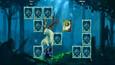 Fantasy Memory Card Game - Expansion Pack 14 (DLC)