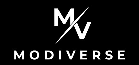 Modiverse Cover Image