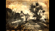 Lammana: The Looe Island Mystery