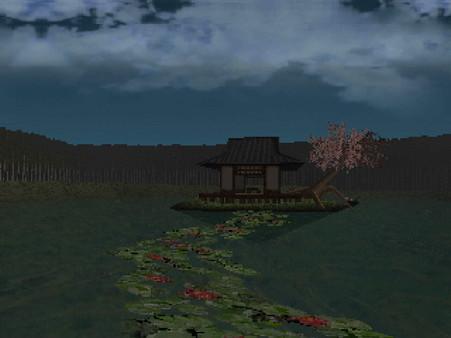 Screenshot of Fatum Betula