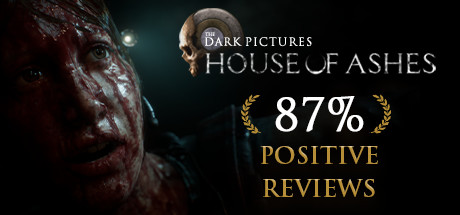 The Dark Pictures Anthology: House Of Ashes Free Download + Online