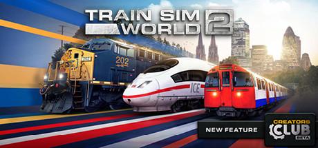 TRAIN SIM WORLD® 2  download TRAIN SIM WORLD® 2  download free TRAIN SIM WORLD® 2  download free full version pc TRAIN SIM WORLD® 2  download mod TRAIN SIM WORLD® 2  download pc TRAIN SIM WORLD® 2  download free version game setup TRAIN SIM WORLD® 2  download 32 bit TRAIN SIM WORLD® 2  download windows 10 TRAIN SIM WORLD® 2  download compressed TRAIN SIM WORLD® 2  download for pc windows 7 32 bit TRAIN SIM WORLD® 2  download link TRAIN SIM WORLD® 2  download windows 7 32 bit TRAIN SIM WORLD® 2  download 2021 TRAIN SIM WORLD® 2  download pc windows 7 TRAIN SIM WORLD® 2  download for pc highly compressed TRAIN SIM WORLD® 2  download key TRAIN SIM WORLD® 2  download pc windows 10 TRAIN SIM WORLD® 2  download setup TRAIN SIM WORLD® 2  launchpad download TRAIN SIM WORLD® 2  download exe TRAIN SIM WORLD® 2  download update cheat engine for TRAIN SIM WORLD® 2  download TRAIN SIM WORLD® 2  download mac TRAIN SIM WORLD® 2  download 2021 TRAIN SIM WORLD® 2  download for windows 7 TRAIN SIM WORLD® 2  download google drive TRAIN SIM WORLD® 2  mods download zip