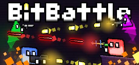 BitBattle