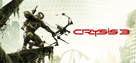 Crysis® 3 Cover Image