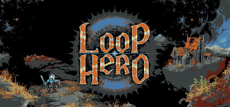 Loop Hero Cover Image
