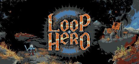 Loop Hero Cover Image