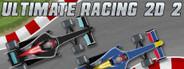 Ultimate Racing 2D 2