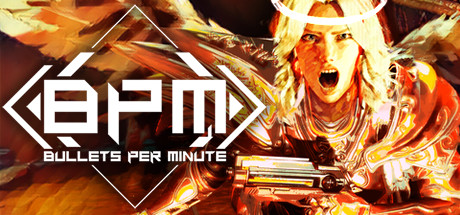 BPM: BULLETS PER MINUTE Torrent Download