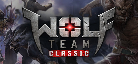 WolfTeam: Classic