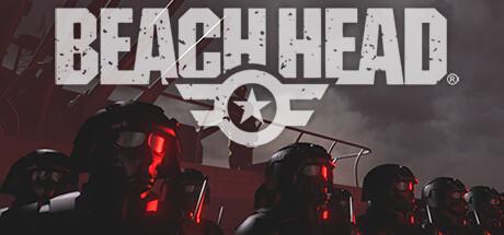 BeachHead 2020 Cover Image