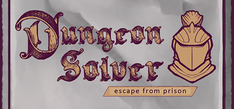 Dungeon Solver Cover Image