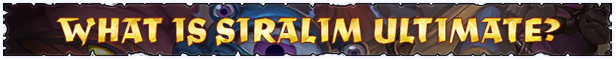 s4_banner_00.png?t=1615568104