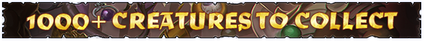s4_banner_03.png?t=1615568104