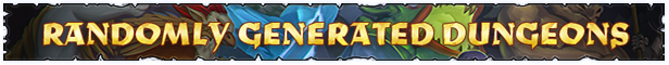 s4_banner_05.png?t=1615568104