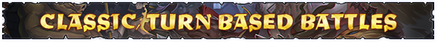 s4_banner_07.png?t=1615568104