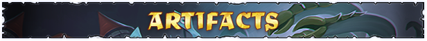 s4_banner_08.png?t=1615568104