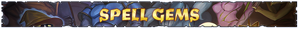 s4_banner_09.png?t=1615568104