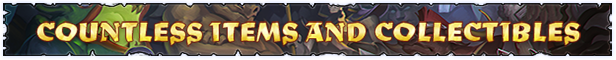 s4_banner_10.png?t=1615568104