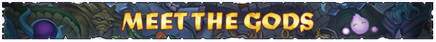 s4_banner_11.png?t=1615568104
