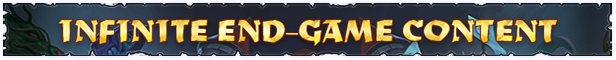 s4_banner_12.png?t=1615568104