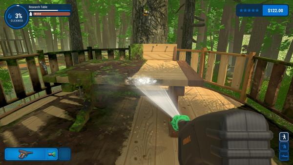 PowerWash Simulator 3