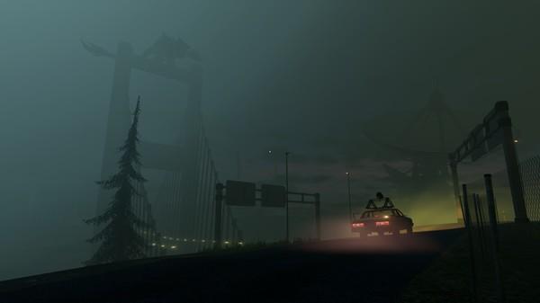 Titan Chaser screenshot