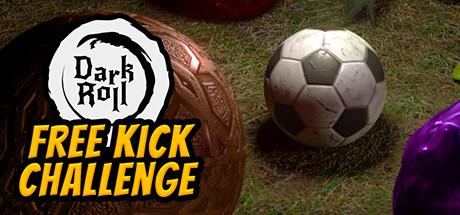 Dark Roll: Free Kick Challenge