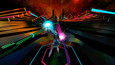"""Synth Riders - Pisk - """"It Ain't Right"""" (DLC)"""