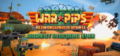 Warpips Free Download Build 6936326
