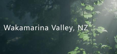 Wakamarina Valley, New Zealand Free Download