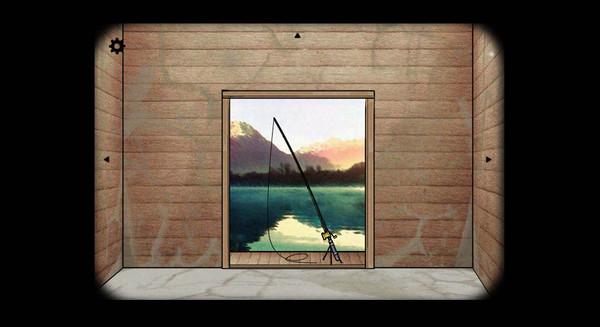 Скриншот №2 к Cube Escape Collection